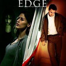 Locandina di Breaking at the Edge