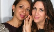 The Spoils Before Dying: Kristen Wiig e Maya Rudolph confermate!