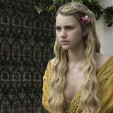 Il trono di spade: l'attrice Nell Tiger Free interpreta Myrcella Baratheon