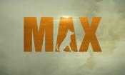 Max: il trailer e il poster del film ispirato a una storia vera
