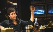 Scarface: il reboot verrà scritto da Jonathan Herman