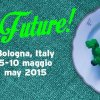 Future Film Festival 2015: il tema è 'Eat the Future'