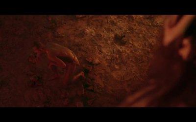 Clip 'Minosse' - La solita commedia - Inferno