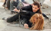 Barely Lethal: Hailee Steinfeld è una killer nel trailer!