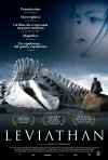 Locandina di Leviathan