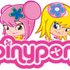 PinyPon: le mini doll arrivano in tv