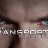 The Transporter Refueled: il trailer del nuovo film prodotto da Besson