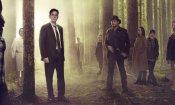 Wayward Pines: un trailer 'per uccidere tutti'