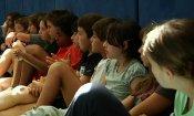 Educazione affettiva: al via il tour nei cinema