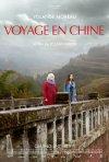 Locandina di Voyage en Chine