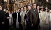Downton Abbey: la sesta stagione sarà l'ultima