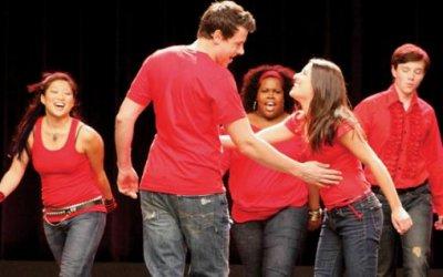 Glee: i dieci migliori momenti musicali della serie