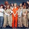 Orange Is the New Black: per la TV Academy è una serie drammatica