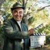 Soldato semplice: una scena del film di Paolo Cevoli in esclusiva