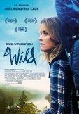Locandina di Wild