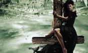 Salem: la 'witch war' esplode nel trailer della stagione 2
