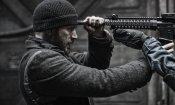 Tv, i film della settimana: Snowpiercer e Non buttiamoci giù su Sky Cinema