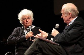 Jean-Jacques Annaud al Festival di Bari