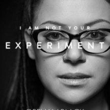 Orphan Black: un manifesto per la terza stagione