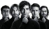 Silicon Valley: il trailer della stagione 2
