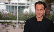 """Matteo Garrone: """"Verso Cannes con la mia fiaba dark fantasy"""""""