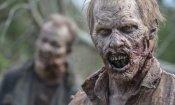 The Walking Dead: alcuni spoiler sul season finale
