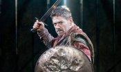 Branagh e Scorsese insieme per Macbeth