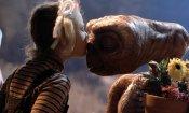 Gli alieni sullo schermo: 10 volti di esseri ostili e amichevoli
