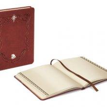 Il diario di Bilbo