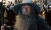 L'ultimo Hobbit: le cover italiane e l'immagine del Diario di Bilbo
