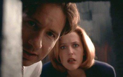 X-Files torna: cosa aspettarci da questi nuovi episodi?