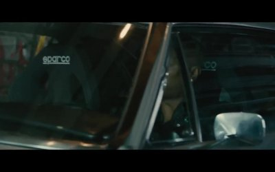 Clip 'Lancio dall'aereo' - Fast and Furious 7
