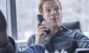 Billions: Showtime approva la serie con Paul Giamatti e Damian Lewis