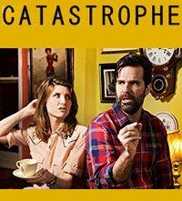 Locandina di Catastrophe