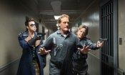 The Flash: Mark Hamill in azione nel ruolo di Trickster