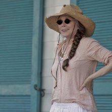 Bloodline: Sissy Spacek nella serie Netflix
