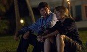 Bloodline: segreti di famiglia nel nuovo dramma targato Netflix