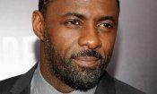 Idris Elba sostituisce Jamie Foxx in The Trap di Harmony Korine