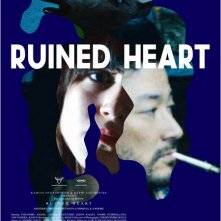 Locandina di Ruined Heart