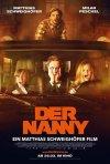 Locandina di Der Nanny
