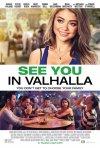 Locandina di See You in Valhalla