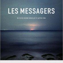 Locandina di Les messagers