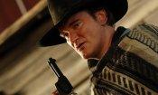 Quentin Tarantino: I 20 migliori spaghetti-western secondo il regista