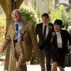 The Casual Vacancy: il nuovo trailer della miniserie di J.K. Rowling