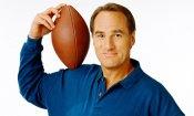 NBC riporta in vita Coach con Craig T. Nelson