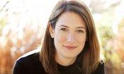 Widows: Gillian Flynn scriverà la sceneggiatura insieme a McQueen