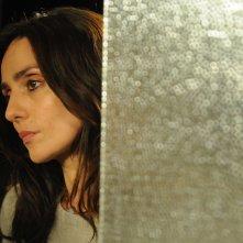 La scelta: Ambra Angiolini in un primo piano tratto dal film