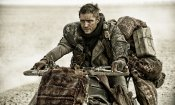 Warner Bros. presenta Mad Max: Fury Road e San Andreas a Romics 2015