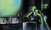 Alien Nation torna al cinema!