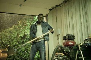 Idris Elba in Ossessione omicida